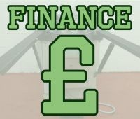 Machine Finance