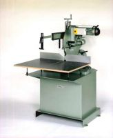 Graule ZS 200 Radial Arm Saw