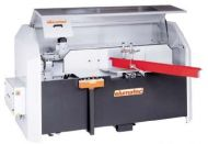 Elumatec AKS 134 Notching Saw - #